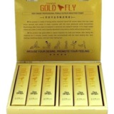 Spanish Gold Fly Sex Drops in Pakistan, Lahore Now - O3O2-261133O