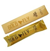 Daraz Brand of Spanish Gold Fly Sex Drops in Pakistan, Lahore Now - O3O2-261133O