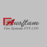 Ausflam Fire Systems Pty Ltd - Fire Protection Systems