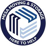 Profile Photos of Mesa Moving and Storage