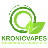 Profile Photos of Kronicvapes Limited - Best Place to Buy Vaporizers, Vape Pens & Oils