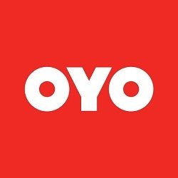 Profile Photos of OYO Hotel Yoakum West 104 Ellen May Rd - Photo 1 of 24