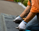 Profile Photos of Roof Repair Replacement And Installation Pleasanton