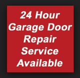 Profile Photos of Garage Door Springs Installation In Glendale AZ