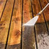 New Album of Star Cleaning Service Company