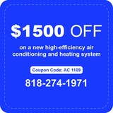 Profile Photos of Premier Cooling and Heating