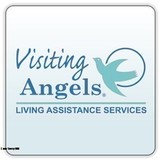 Profile Photos of Visiting Angels