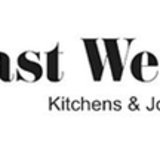 East West Kitchens & Joinery