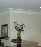 Electric Coving heating