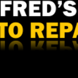 Fred's Auto Repair of Briarcliff Inc.