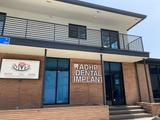 Profile Photos of Affordable Dental Health Providers of Downey