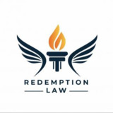 REDEMPTION LAW