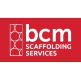 BCM Scaffolding Services