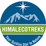 Himal Eco Treks Pvt. Ltd.