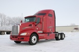 Profile Photos of Mid-States Transport