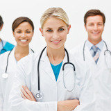 Profile Photos of Advanced Obstetrics and Gynecology