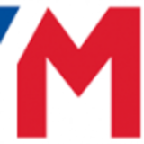 Kelly Yeung - Remax Real Estate Agent Devon