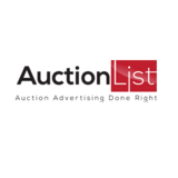 Auction List