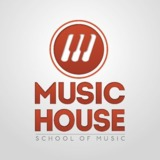 Music House School of Music Overland Park