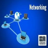 Networking Training Center in Bhopal