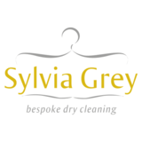 Sylvia Grey   Dry Cleaners   Laundry Services