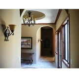 Profile Photos of Kino's Painting & Remodeling