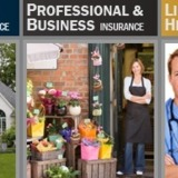 Insurance Services Agency