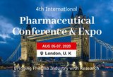 http://www.ipharmaconference.com/ 4th International Pharmaceutical Conference and Expo Bath Rd, Heathrow, Sipson, West Drayton