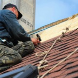 MBA Roofing Services