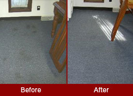 Profile Photos of Huntington beach carpet cleaning and tile 16541 Gothard St, - Photo 1 of 3