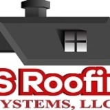 DS Roofing Systems LLC