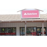 Profile Photos of Curtis Cahill - State Farm Insurance Agent