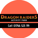 Dragon Raiders Activity Park