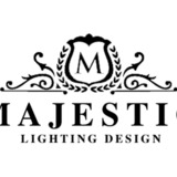 Majestic Landscape Lighting -Outdoor Lighting Service and Installation