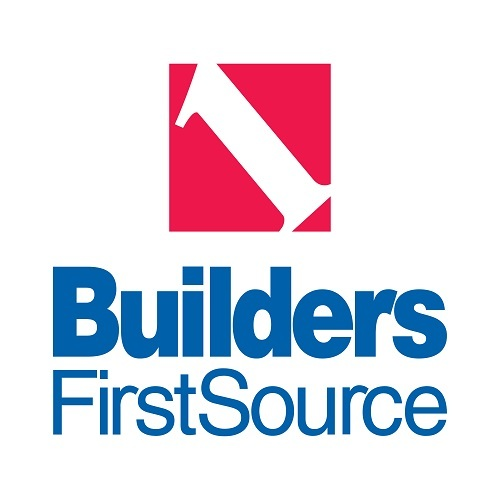 Profile Photos of Builders FirstSource 5818 Scenic Ave - Photo 6 of 6