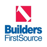 Builders FirstSource 5818 Scenic Ave