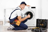 New Album of My Reliable Appliance Repair of Naperville