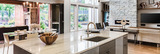 Profile Photos of Kitchen Remodel And Design Chino Hills