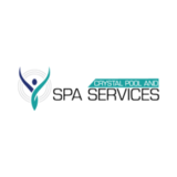 Crystal Pool & Spa Services