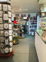 Profile Photos of Casselman Florist and Gifts