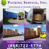 Offering the Best Packing and Packing Boxes at the Great Price