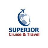 Superior Cruise & Travel New Orleans