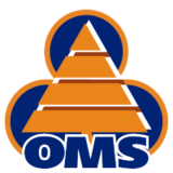 Global OMS - Oil and Gas Consulting Services