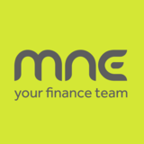 MNE Accounting