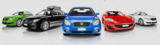 Profile Photos of Cash for Cars in West Hartford CT