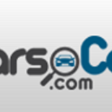 Cash for Cars in West Hartford CT