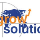 Virtual Assistant Services USA | Virtual Assistant Company - Vgrow