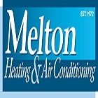 Melton Heating & Air Conditioning, Inc.