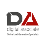 Digital Associate (MKTG) Ltd - Digital marketing agency Chester