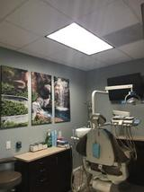 Profile Photos of Beverly Dentistry